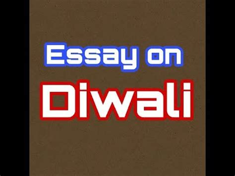 Examples Of Essays For High School  Public Health Essays also Thesis For An Essay Diwali Essay In English For Students Argument Essay Thesis Statement